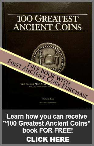 Ancient Coin Top 100